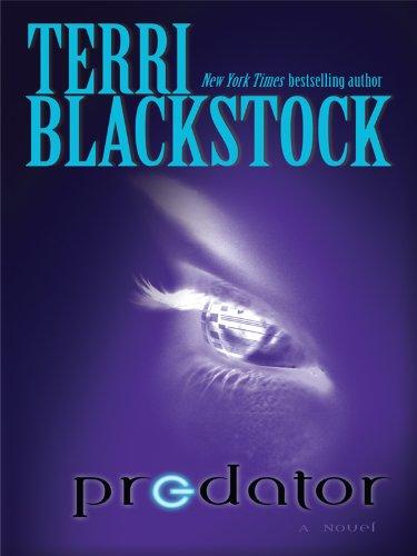 Download Predator (Thorndike Press Large Print Christian Fiction) PDF ePub ebook