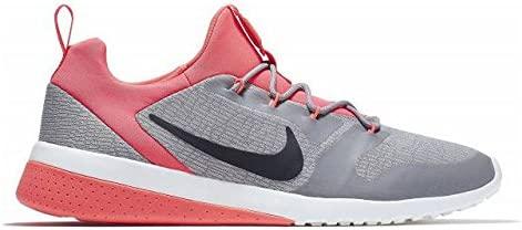 Nike CK Racer Zapatillas Deportivas, Hombre, Verde (Dust