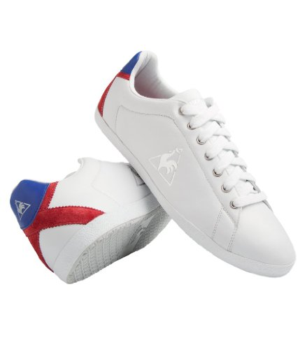 Le Coq Sportif - Zapatillas de Deporte Hombre