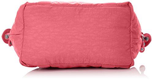Rose Art Kipling Cartables Mini city Pink q7txtUwHn