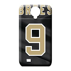 samsung galaxy s4 Collectibles Protective High Quality phone cover case new orleans saints nfl football