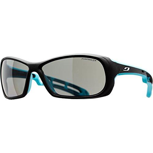 julbo-swell-sunglasses-polarized-3-lens-black-light-blue