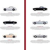 Ferrari Opus Ebook