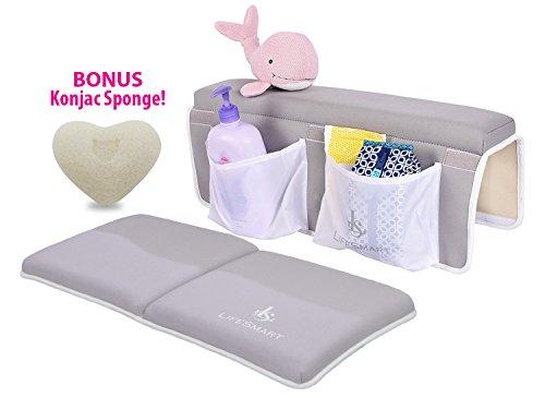 elephant baby bath tub - 8