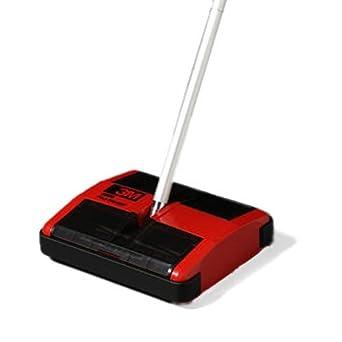 3M 4500 Floor Sweeper, Small, 10u0026quot; ...