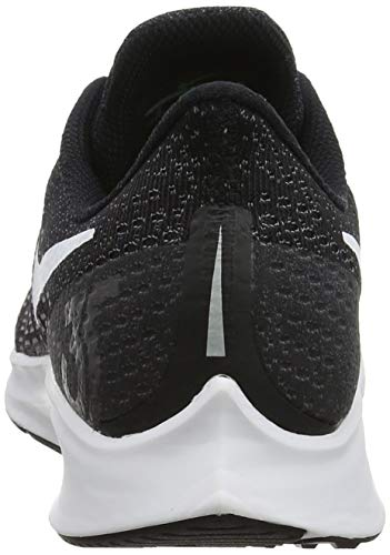 gunsmoke White Men's Pegasus Grey Running Black NIKE Air Zoom oil 35 Shoe 8qHzzdwR
