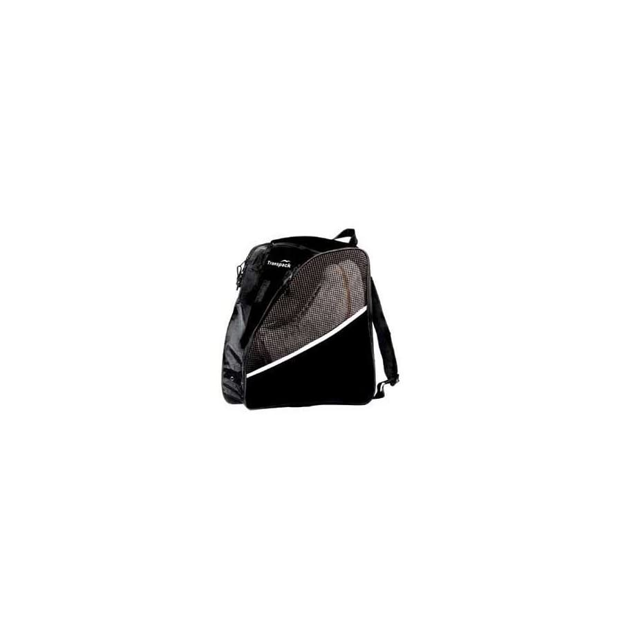 Transpack ICE Skate BackPack