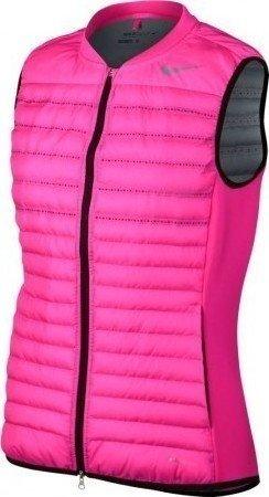 Ladies Golf Vests - 7