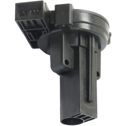 Ignition Starter Switch compatible with Ram Full Size Pickup 06-10 5 Pin ()