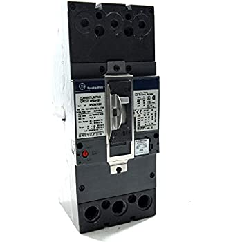 Amazon.com: GE Distribución srpf250 a200 Spectra & trade ...