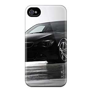 For Moddcasess Iphone Protective Cases, High Quality For Iphone 6 Wald Bmw 6 Series E63 Skin Cases Covers