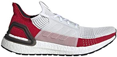 adidas Men s Ultraboost 19 M Running Shoe