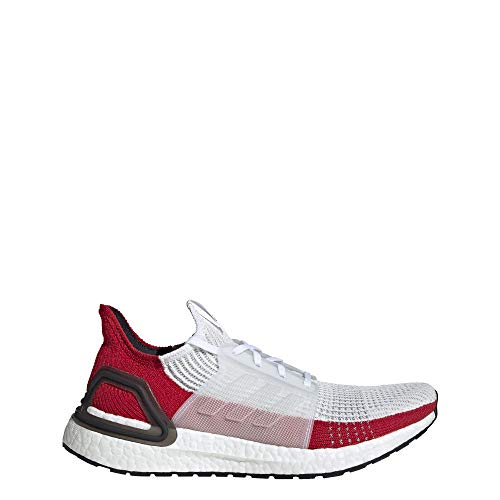 adidas Ultraboost 19 Shoes Men