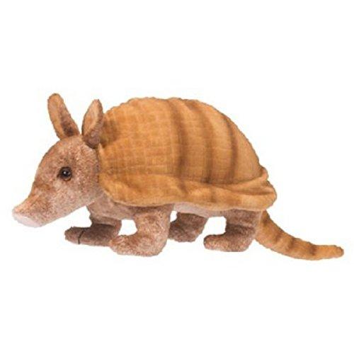 Douglas Tex Armadillo (Armadillo Stuffed Animal)