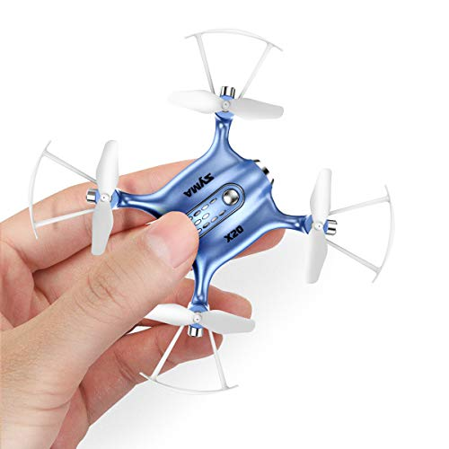 Mini-Drones-for-Kids-or-Adults-RC-Drone-Helicopter-Toy-Easy-Indoor-Small-Flying-Toys-for-Boys-or-Girls-Blue