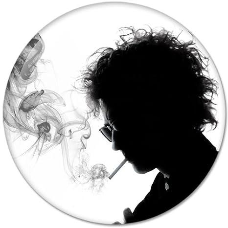 Amazon.com: Bob Dylan # 3 Colección de música Abridor de ...