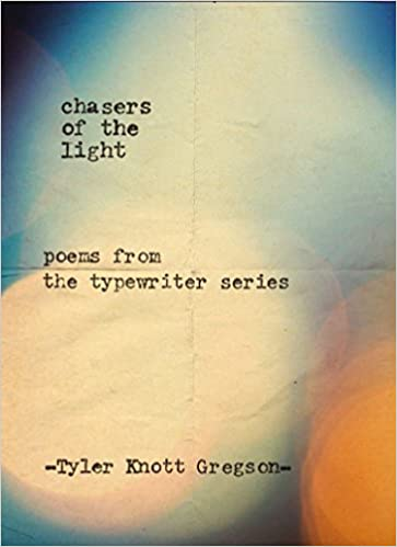 Image result for chasers of the light