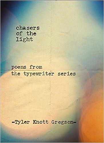 My Words 3 Light Dark & Sensual Collection 3