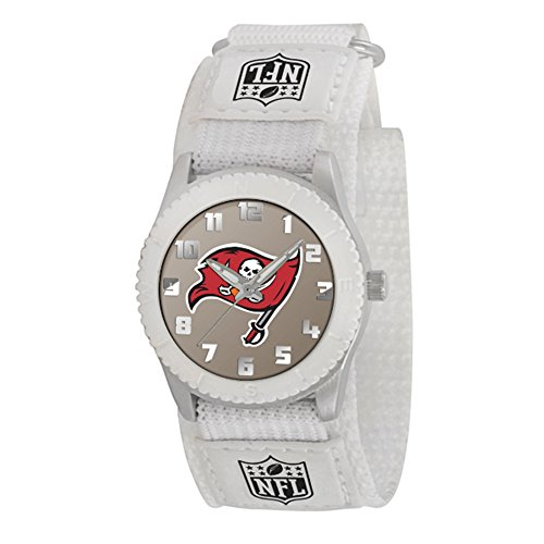 Game Time Unisex NFL-ROW-TB