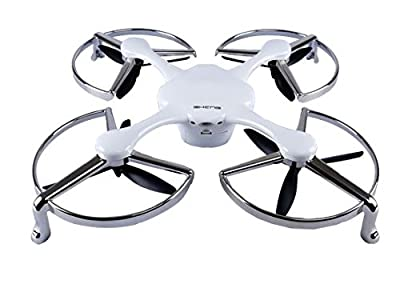 EHang Ghost Drone Basic (Android Version)