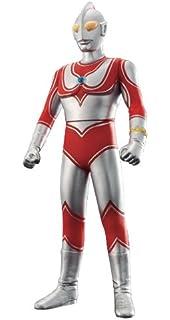 Ultraman Superheroes Ultra Hero Series #2 ULTRAMAN ZOFFY