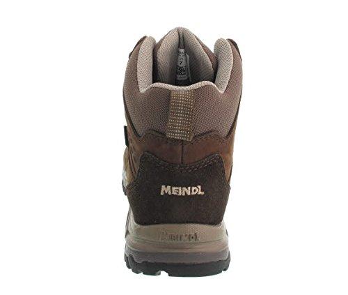 Meindl Barcelona Lady Mid GTX 680158 680158 680158 Damen Sportschuhe - Outdoor 8f2a5d