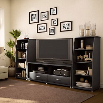 City Life Entertainment Center by OFF