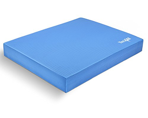 x-large-blue-balance-pad-19x15x225-bme4z