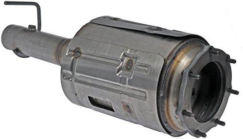 Dorman 674-1001 Diesel Particulate Filter -