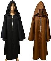 SHIXUE Disfraz Cosplay Star Wars Adulto Disfraz De Halloween Anime ...