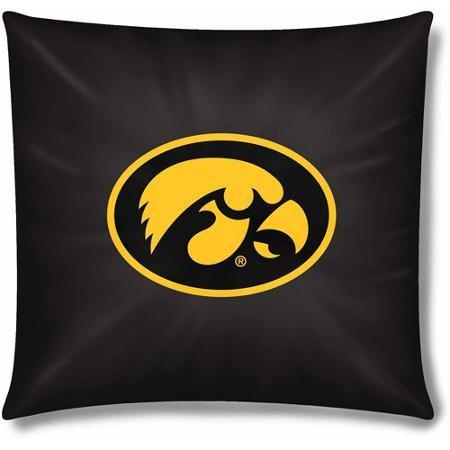 NCAA Iowa Hawkeyes Official 15