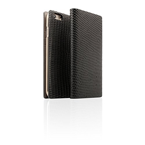 SLG-Design-D3-Edition-Lizard-Leather-Case-for-Iphone-66s