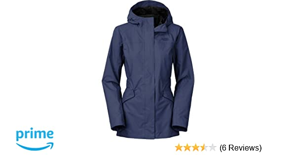 c62cfb086 The North Face Women's Kindling Jacket