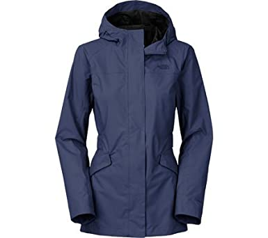 41b93a93e9 The North Face Women s Kindling Jacket