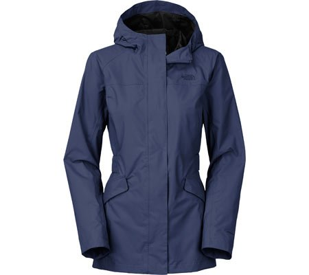 6c73915ab The North Face Women's Kindling Jacket
