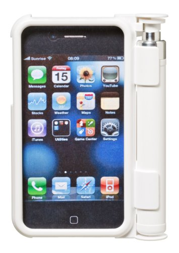 SABRE-Red-SmartGuard-Pepper-Spray-Case-for-iPhone-4-White