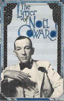 Lyrics of Noel Coward PDF