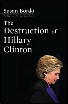Our Love Hate Relationship With Hillary Clinton Will Never End   The  Huffington Post
