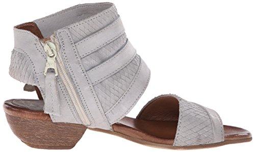 Mooz Miz Ice Sandals CYRUS Women's Fashion gawqwSFz