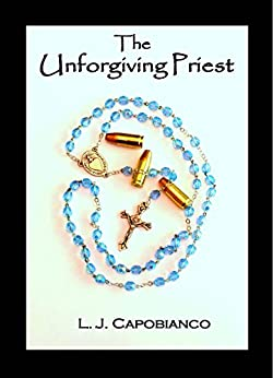 Download for free The Unforgiving Priest