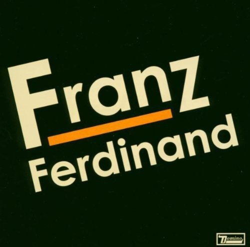 Franz Ferdinand - Alternative Times Volume 53 - Zortam Music