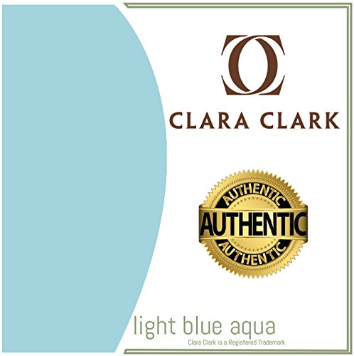 Clara Clark Premier 1800 Collection 4pc Bed Sheet Set