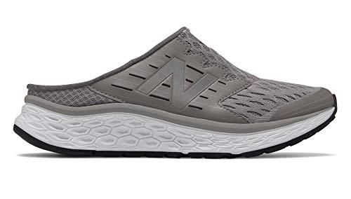 New Balance Sport Slip 900 Shoe - Women's Walking ()
