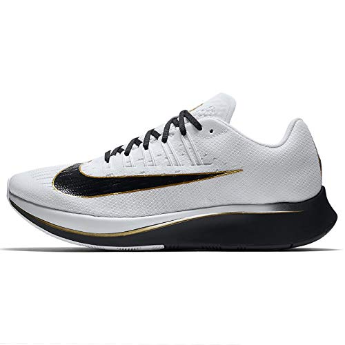 Uomo Gold Da Zoom Fly white Corsa black 006 Nike metallic Scarpe Multicolore wqHXSSvt