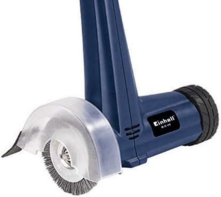 Einhell Brosse de rechange en nylon pour nettoyeur de joints BG-EG 1410