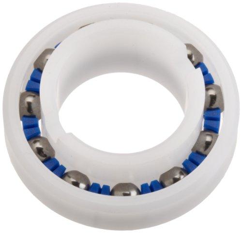 zodiac mx8 replacement parts - 9
