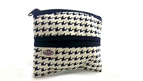 tissue-case-with-zippered-pocket-cotton-fabric-straight-top