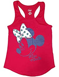 14921a628895 Amazon.com  Reds - Tanks   Camis   Tops   Tees  Clothing