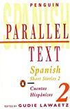Best British Short Stories - Spanish Short Stories 2: Parallel Text Review