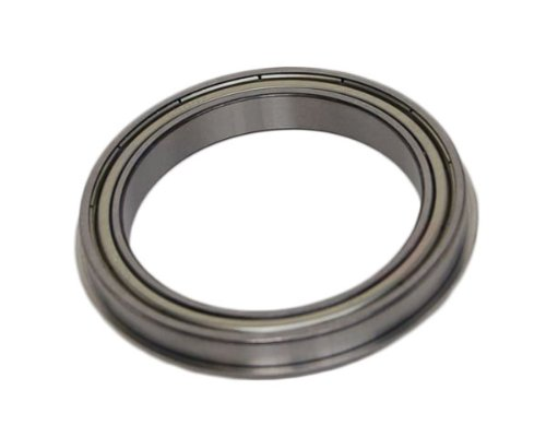 Bearing Fuser (MicroSpareparts Upper Roller Bearing Compatible parts, MSP0910, XG9-0442-000 (Compatible parts))